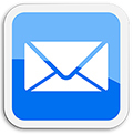 Contact Nick Stubbs by Email