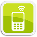 Contact Nick Stubbs by Mobile