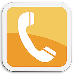 Contact Nick Stubbs by Telephone