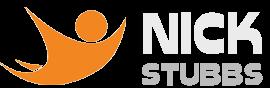 Nick Stubbs