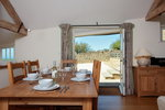 Ilchester Estates 5 Star Holiday Cottages