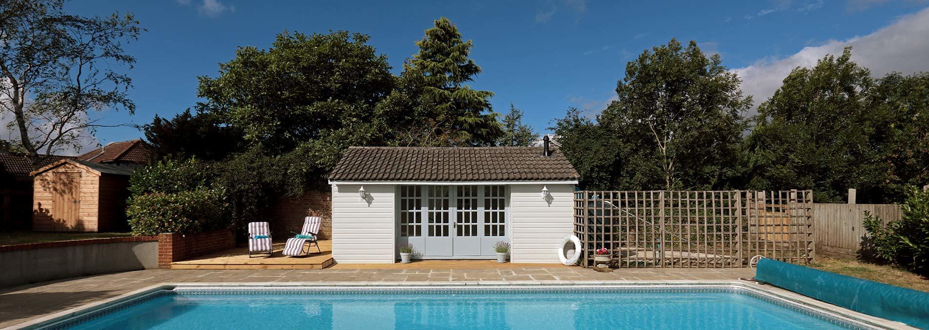 Property Photographer Dorset