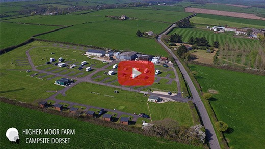 Commercial Video Dorset